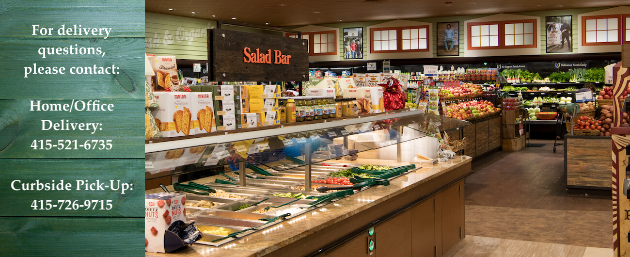 online_grocery_delivery_united_markets_to_go_marin_county